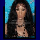"16"" BODYWAVE LACE WIG"