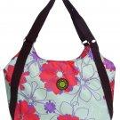HONG YE Pure Stripe Slouch Bag,sku:hb82yellow2