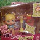 Bratz Babyz CLOE Mini Mart NIB Free Shipping!