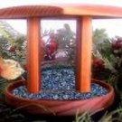 Schrodt Designs Little Songbird Lantern