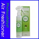 Airschon 150ml. Natural air freshener spray for room/house. Antibacterial effect