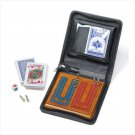 Travel Cribbage in Portfolio - Clearance