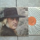 Charlie Rich-Behind Closed Doors- LP