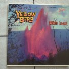 ARTHUR LYMAN yellow bird LP VG L 1004 1961