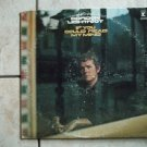 Gordon Lightfoot ~ If You Could Read My Mind ~Vinyl