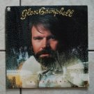 Glen Campbell Bloodline SW-11516 Record LP vinyl country