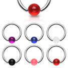 O-Ring Value Pack 23