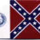 CSA/REBEL FLAG