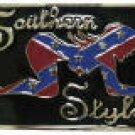 SOUTHERN STYLE BELT BUCKLE