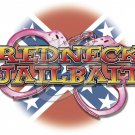 REDNECK JAILBAIT T-SHIRT X LARGE