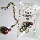 rebel chain pull