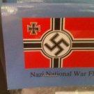 nazi war flag 3'x5'