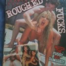 ROUGHED UP FUCKS DVD