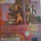 DIRTY DANCERS 1&2 DVD