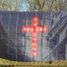 4TH KENTUCKY FLAG 3'X5'