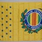 VIETNAM VET FLAG FLAG 3'X5'