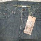 ADIO Premium Denim Jeans  28/29