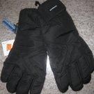 Grando Waterproof Winter Sports Glove XL