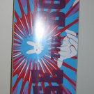 POPWAR Skate Deck - Praise The Board  - 8