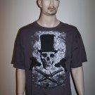 Shadow Conspiracy T-shirt - Tophat - XL