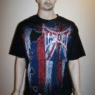 TapOut T-Shirt - American - X L