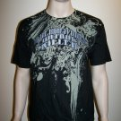 Contract Killer T-Shirt - Highest Bidder - M