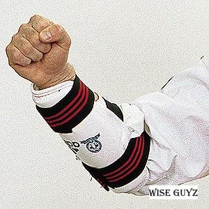 Adidas® Arm Protector - Medium