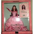 BARBIE GRAND ENTRANCE COLLECTION 2001 #53841 Second in the series