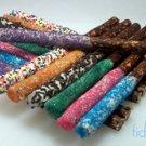 Fido Dip Sticks