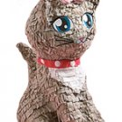 Pinata for Dog Parties & Celebrations