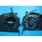 Brand new Acer Aspire 5573 5580 5583 5584 5585 Series CPU Cooling Fan