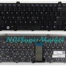 Dell Studio 14 14Z 1440 1450 1455 1457 1458 1470 C279N PK1308B2A00