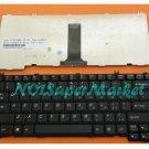 New black US Lenovo E43 keyboard
