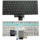New US Lenovo IBM Thinkpad Edge E220S keyboard