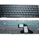 Balck US Hp Probook 4430S 4431S 4435S 4436S Keyboard
