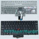 US Lenovo IBM Thinkpad X100E  keyboard