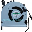 New Acer eMachines 7230 7530 7630 7730 CPU Cooling Fan