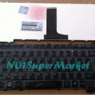 Teclado español Toshiba Satellite M200 M300 M305 M305D Keyboard - 9J.N9082.B0S