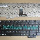 New Samsung RV510 NP-RV510 RV508 NP-RV508 Keyboard - UK Layout