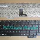 New Samsung NP R618 R620 R719 R728 S3510 Keyboard - UK Layout
