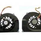 New Sony Vaio VGN-C C100 C140G C190G CPU Cooling Fan - UDQF2PR53CF0