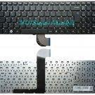 Teclado español Samsung NP-SF510 SF511 QX510 QX530 RF510 RF511 Spanish  Keyboard
