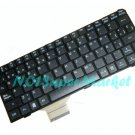 Teclado español New Asus Eee PC 700 900 2G Spanish Keyboard