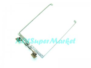 "Original TOSHIBA Satellite L500 L505 15.6"" LCD Hinges - V000181200"