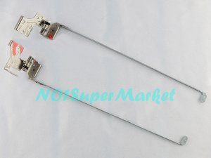 TOSHIBA Satellite A660 A660D A665 A665D Hinges - AM0CX000400 AM�0CX000300