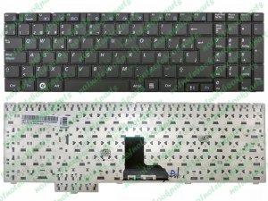 Teclado español Samsung NP R618 R620 R719 R728 Spanish Keyboard