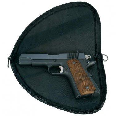 Camo Pistol Rug