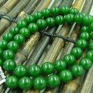 Tibetan buddhist prayer Jasper bracelet necklace, meditation, yoga prayer beads