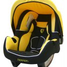 Beone SP Luxe Carrier / Seat Ferrari Yellow (SAVE 10%)