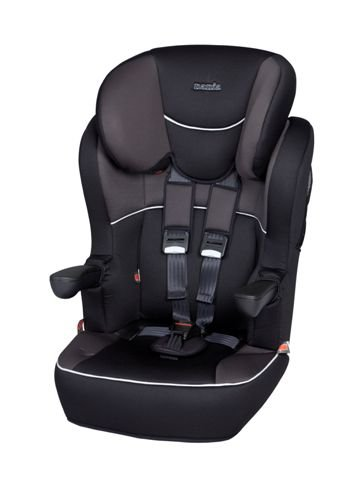 Nania Imax SP Glacier 9mos - 11 years (SAVE 10%)